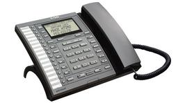 RCA 4-Line System Phone with Caller ID
