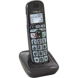 CLARITY 52703 Additional Handset for E814