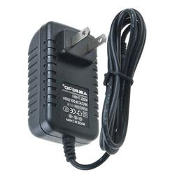 6V 1A AC Adapter DC Charger for Vtech DECT 6.0 Cordless Phon