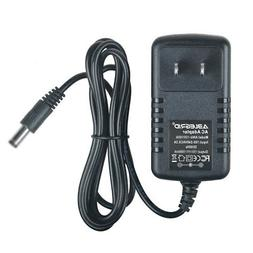 6V AC-DC Adapter Charger For Vtech DECT 6.0 Cordless Phone B