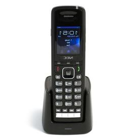 Nec 730650 Ml440 Handset And Charger
