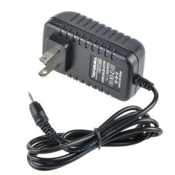 9V 1A Adapter Charger Power for AD-314 AD314 AD-800 AD800 Un
