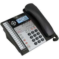 ATT 1070 4-Line Speakerphone with Caller ID