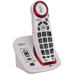 CLARITY - XLC2 LOUD CORDLESS PHONE by Clarity