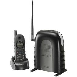 Engenius DURAWALKIE 1X Durafon 2-Way Radio Walkie and Handse