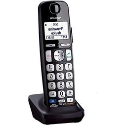 PANASONIC Digital Cordless Handset  for TGE210/230/240/260/2