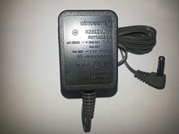 Panasonic PNLV226 AC Adaptor for 5.5V Phones