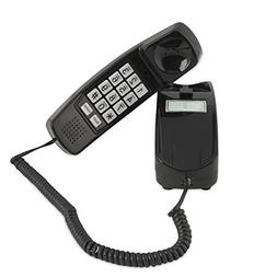 Trimline Corded Phone - Phones for Seniors - Phone for Heari