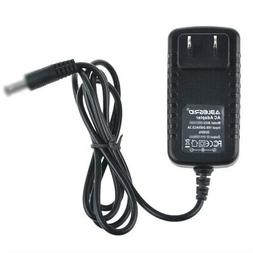 AC Adapter Charger for Panasonic KX Cordless Phone PNLV226 P