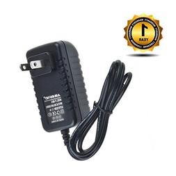 ABLEGRID AC Adapter Charger for Vtech CS6199-42 DECT 6.0 Cor