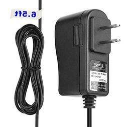 AC Adapter for Panasonic KX-TG6511 KX-TG6512 KX-TG6513 KX-TG