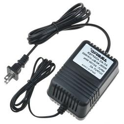 AC Adapter For Uniden D3097 D3097S D3098 D3098S DECT 6.0 Han