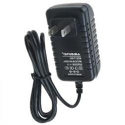 AC Adapter for VTECH IP8100-2 VoIP Cordless Internet Phone P