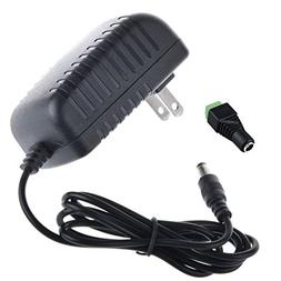 Accessory USA AC Adapter Power Supply 7.5V DC  1A FITS 200mA