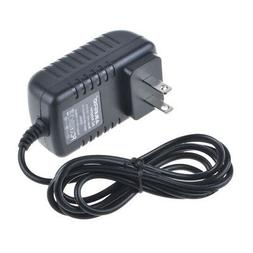ABLEGRID 9V DC Adapter Charger for Uniden DCT5285-2HS Cordle