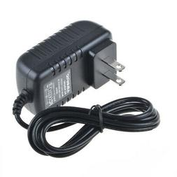 ABLEGRID AC-DC Adapter for AT&T CL83464 CL83484 Cordless Tel