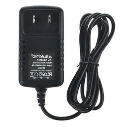 ABLEGRID AC/DC Adapter Power Charger for V-TECH Cordless Pho