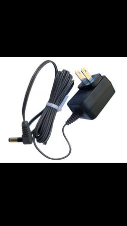 ac power adapter charger for kx series