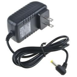 AC Power Adapter Charger for Panasonic KX Series Cordless Ph