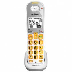 Accessory Handset for D3097/3098 phones