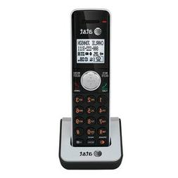 ATT ACCESSORY HANDSET- DECT 6.0 HANDSET FOR CL83201