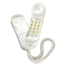 Uniden CEZ200 Loud and Clear Corded Phone