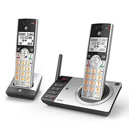 cl82207 dect 6 0 expandable