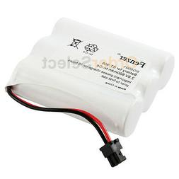 Cordless Home Phone Battery for Radio Shack 23-193 23193 43-