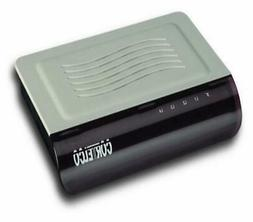 Cortelco Cordless Phone Adapter for 2740/2750 2742