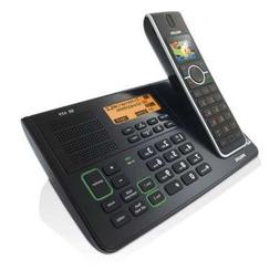 Philips Cordless phone answer machine SE6591B