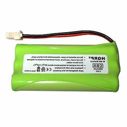 Cordless Phone Battery Replacement for VTech  LS5145 , LS510