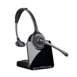 Plantronics CS510 CS510 Monaural Over-The-Head Wireless Head