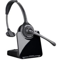 86305-11 CS530/HL10 Wireless Over the Ear with Lifter