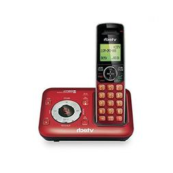 VTech CS6429-16 DECT 6.0 Expandable Cordless Phone with Answ