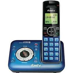 VTech CS6429-15 DECT 6.0 Cordless Phone with Digital Answeri
