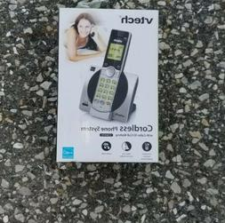 VTECH *CS6919* CORDLESS PHONE SYSTEM WITH CALLER ID CALL WAI