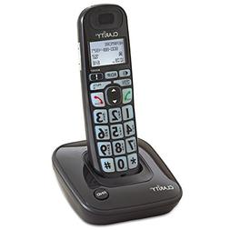 Clarity D703HS Expandable Handset for E814-814CC and D703 Ph