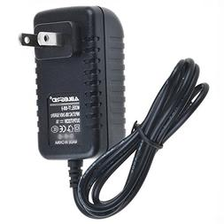 ABLEGRID Main Base Unit AC/DC Adapter for at&T CL82201 CL823