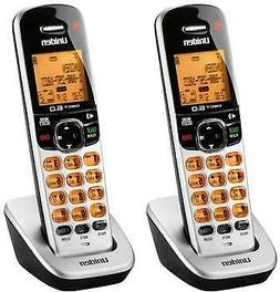 Uniden DCX170 Additional Cordless Handset for D1700 Series P