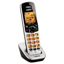 DCX170 Additional Cordless Handset for D1700 Series Phone Sy