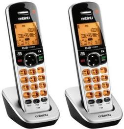 Uniden DCX170 Extra Handset / Charger Cordless Phone