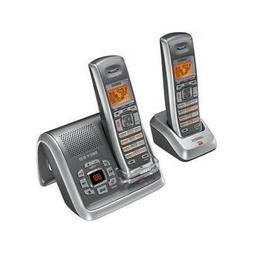 Uniden DECT 6.0 Cordless Digital Answering System with Calle