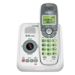 GE DECT 6.0 Cordless Caller ID Speakerphone with Call Waitin