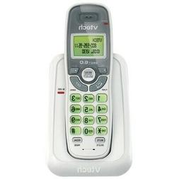 DECT 6.0 CORDLESS PHONE - Office Electronics