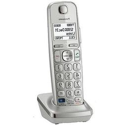 YBS Panasonic DECT 6.0 Expansion Handset for TGE210, TGE230,