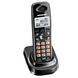 DECT6.0 Accessory Handset for 9391/9392