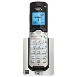 VTech DS6071 -- Expansion Handset -- For VTech DS6671 Cordle