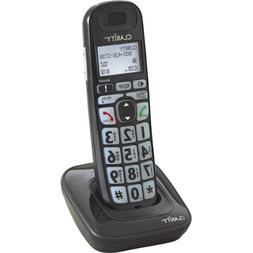Plantronics Expandable Handset for D703 DECT 6.0 Amplified C