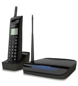 EnGenius FreeStyl 2 Extreme Range Cordless Phone