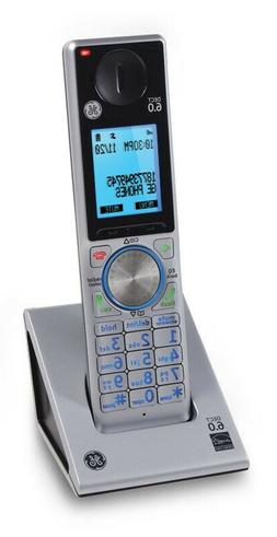 CCT/GE Accessory cordless expansion phone